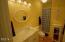 371 Kinnikinnick (share A) Wy, Depoe Bay, OR 97341 - Bathroom #3