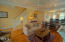 371 Kinnikinnick (share A) Wy, Depoe Bay, OR 97341 - Great Room