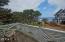 371 Kinnikinnick (share A) Wy, Depoe Bay, OR 97341 - West Deck View
