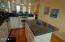 371 Kinnikinnick (share A) Wy, Depoe Bay, OR 97341 - Kitchen