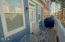 371 Kinnikinnick (share A) Wy, Depoe Bay, OR 97341 - East Deck