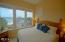 371 Kinnikinnick (share A) Wy, Depoe Bay, OR 97341 - Master Bedroom