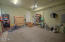 371 Kinnikinnick (share A) Wy, Depoe Bay, OR 97341 - Garage