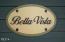 371 Kinnikinnick (share A) Wy, Depoe Bay, OR 97341 - Bella Vista - Shared Ownership Home