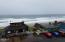 1415 NW 31st Pl, 367, Lincoln City, OR 97367 - Ocean view