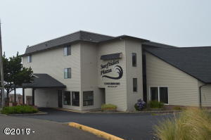 1415 NW 31st Pl, 367, Lincoln City, OR 97367 - Condo image