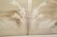 1415 NW 31st Pl, 367, Lincoln City, OR 97367 - Vintage shower doors