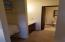 1415 NW 31st Pl, 367, Lincoln City, OR 97367 - To master bath