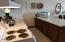 1415 NW 31st Pl, 367, Lincoln City, OR 97367 - Kitchen