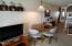 1415 NW 31st Pl, 367, Lincoln City, OR 97367 - Dining area