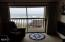 1415 NW 31st Pl, 367, Lincoln City, OR 97367 - Sliding door to patio