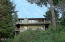 476 Lookout Ct, Gleneden Beach, OR 97388 - Salishan Hills Home !