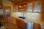 476 Lookout Ct, Gleneden Beach, OR 97388 - Kitchen