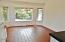 110 NE Hospital Hill Rd, Waldport, OR 97394 - Dining Area!