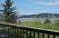 110 NE Hospital Hill Rd, Waldport, OR 97394 - Bridge Views!