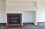 110 NE Hospital Hill Rd, Waldport, OR 97394 - Gas Fireplace