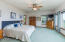 5710 Windy Ln., Neskowin, OR 97149 - Master Suite