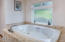 5710 Windy Ln., Neskowin, OR 97149 - Spa Tub