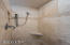 5710 Windy Ln., Neskowin, OR 97149 - Spa shower