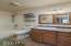 5710 Windy Ln., Neskowin, OR 97149 - Garden Level Full Bathroom