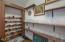5710 Windy Ln., Neskowin, OR 97149 - Wine Storage