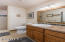 5710 Windy Ln., Neskowin, OR 97149 - Full Bathroom #4