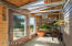 5710 Windy Ln., Neskowin, OR 97149 - Sun Porch