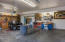 5710 Windy Ln., Neskowin, OR 97149 - Shop Area