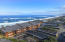 325 Lancer St. #37, Gleneden Beach, OR 97388 - Aerial View