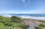 325 Lancer St. #37, Gleneden Beach, OR 97388 - Steps to Beach