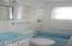 5229 NW Keel Ave, Lincoln City, OR 97367 - Kaiser17 013 (519x800)