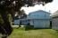 5229 NW Keel Ave, Lincoln City, OR 97367 - Kaiser17 021 (800x533)