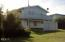 5229 NW Keel Ave, Lincoln City, OR 97367 - Kaiser17 023 (800x523)
