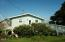 5229 NW Keel Ave, Lincoln City, OR 97367 - Kaiser17 027 (800x533)