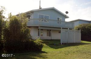 5229 NW Keel Ave, Lincoln City, OR 97367 - Kaiser17 023