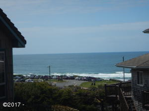 1900 BLK NE Spindrift Court, Lincoln City, OR 97367 - Thomas ocean view