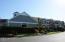 5918 SW Cupola Dr., South Beach, OR 97366 - Club House