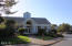 5918 SW Cupola Dr., South Beach, OR 97366 - Club House2