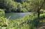 1636 Little Switzerland Rd, Tidewater, OR 97390 - River View