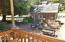 1636 Little Switzerland Rd, Tidewater, OR 97390 - View to Yard