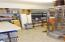 1636 Little Switzerland Rd, Tidewater, OR 97390 - Commercial Kitchen Room 2
