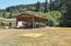 1636 Little Switzerland Rd, Tidewater, OR 97390 - RV Carport