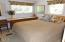 1636 Little Switzerland Rd, Tidewater, OR 97390 - Guest House 2 Master Bed Room