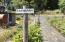1636 Little Switzerland Rd, Tidewater, OR 97390 - Berry Patch