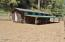 1636 Little Switzerland Rd, Tidewater, OR 97390 - Chicken House 1