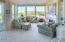 5938 SW Cupola Dr, South Beach, OR 97366-9624 - living area