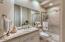 5938 SW Cupola Dr, South Beach, OR 97366-9624 - guest bath