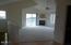 610 N.W. 9th St., Newport, OR 97365 - DSCN0075