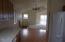 610 N.W. 9th St., Newport, OR 97365 - DSCN0080