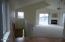 610 N.W. 9th St., Newport, OR 97365 - DSCN0081